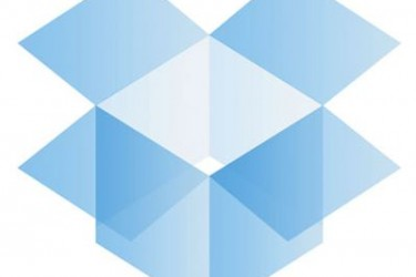Dropbox Increased Free Storage For Referrals