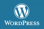 Use WordPress to Start a Ministry Website