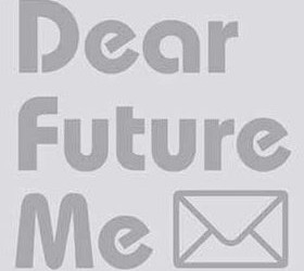 Email Yourself in the Future