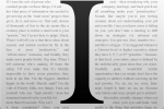Instapaper And Mobile Devices