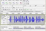 Installing Audacity and Setting Up the LAME Encoder
