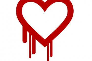 What to do about Heartbleed
