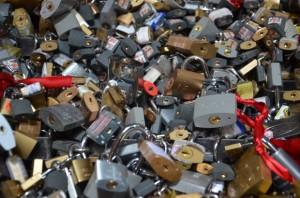Security Locks