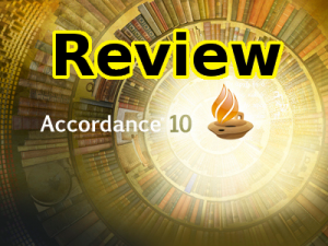 Accordance Review
